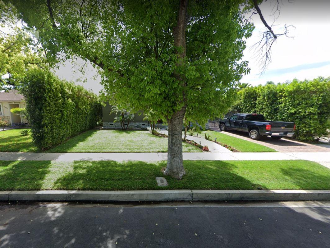13556 GILMORE ST. VAN NUYS, CA 91401