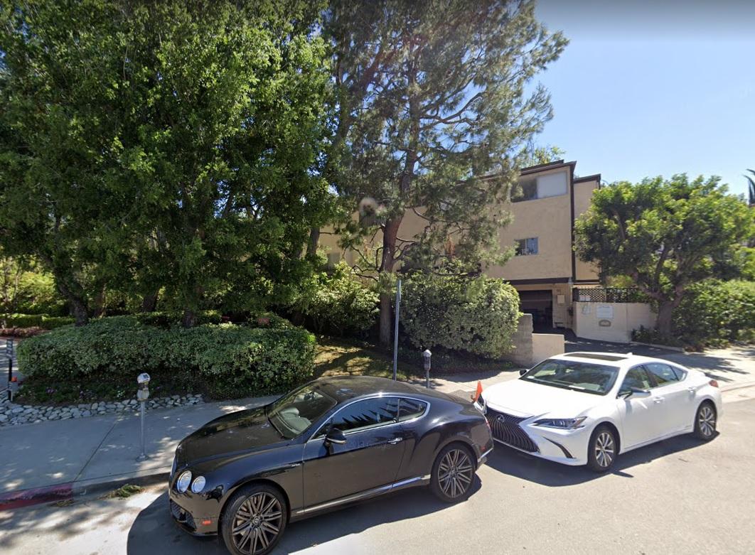 4836 BALBOA AVE #A ENCINO, CA 91316