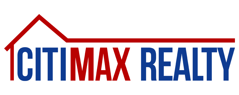 CITIMAX REALTY